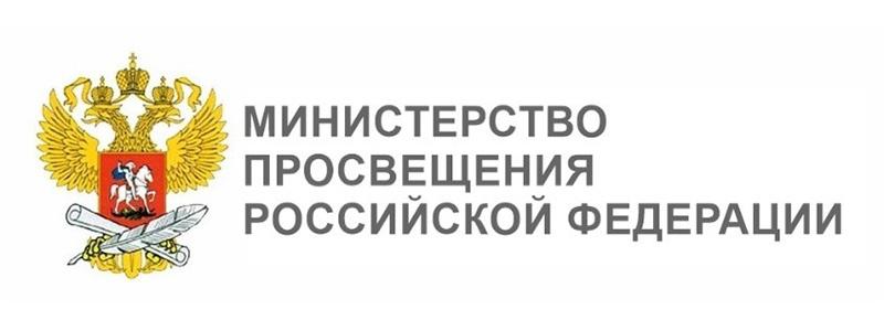 http://dstem49ov.ru/ssilkisaite/1.jpg