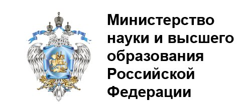 http://dstem49ov.ru/ssilkisaite/2.jpg