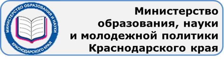 http://dstem49ov.ru/ssilkisaite/3.jpg